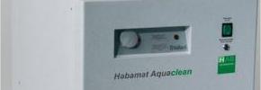 herbamataqualine